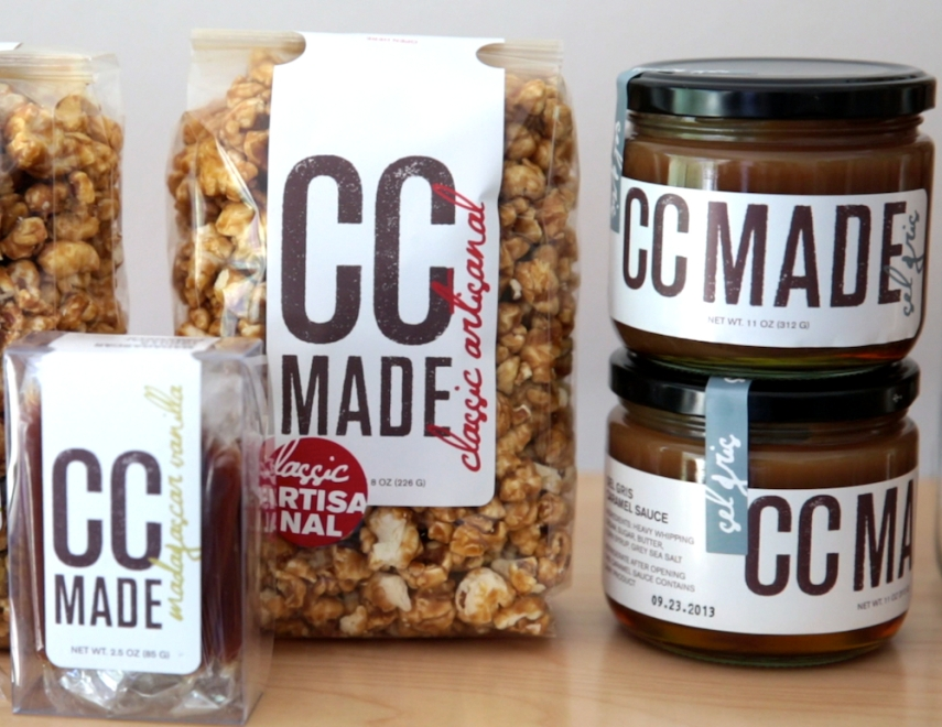 more-cc-made-products-copy