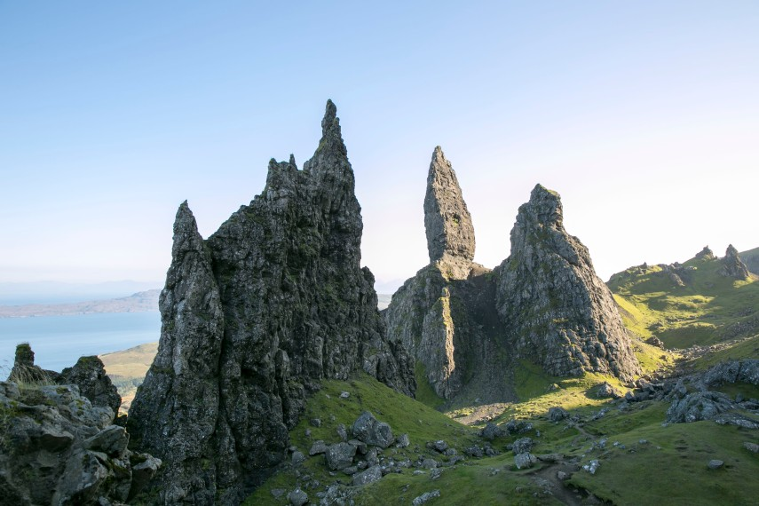 old-man-of-storr-rocks