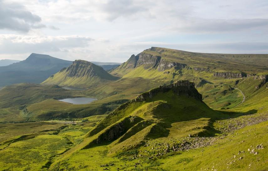 quiraing-scotland