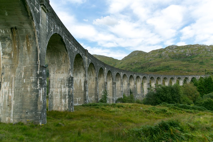 railway-bridge-harry-potter1