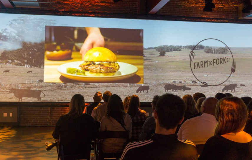 farm-to-fork-event-screening