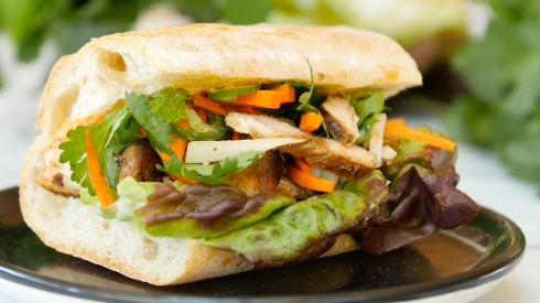new-banh-mi-blog-mp4-0-000