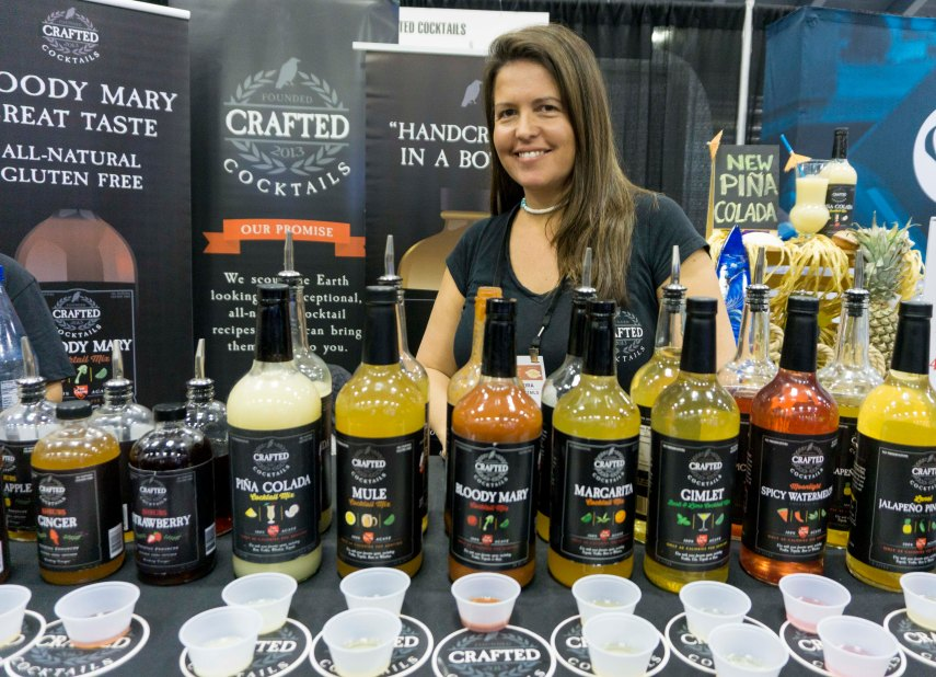 founder-of-craft-cocktail-mixers