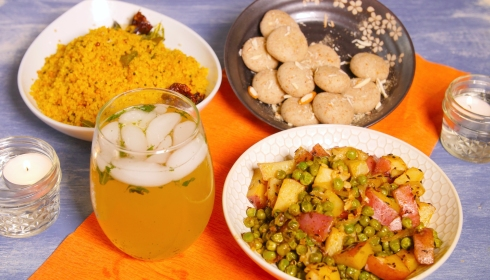 indian-small-plate-feast